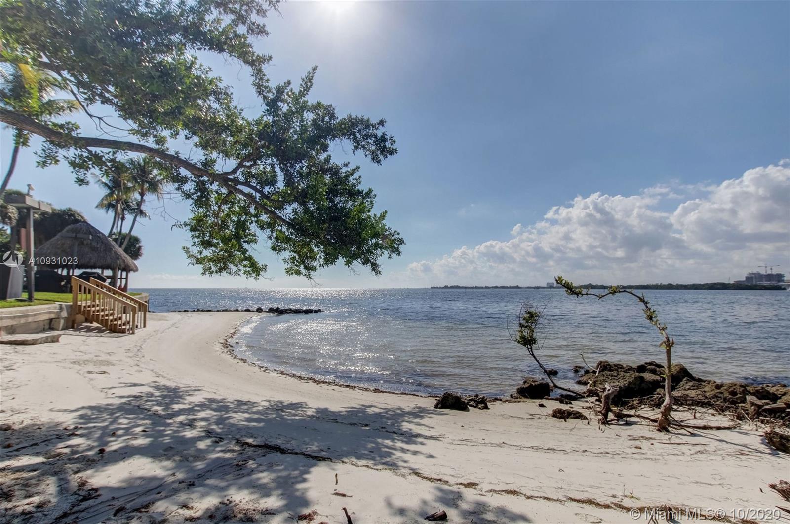 3 Grove Isle Dr #C505/3 photo037