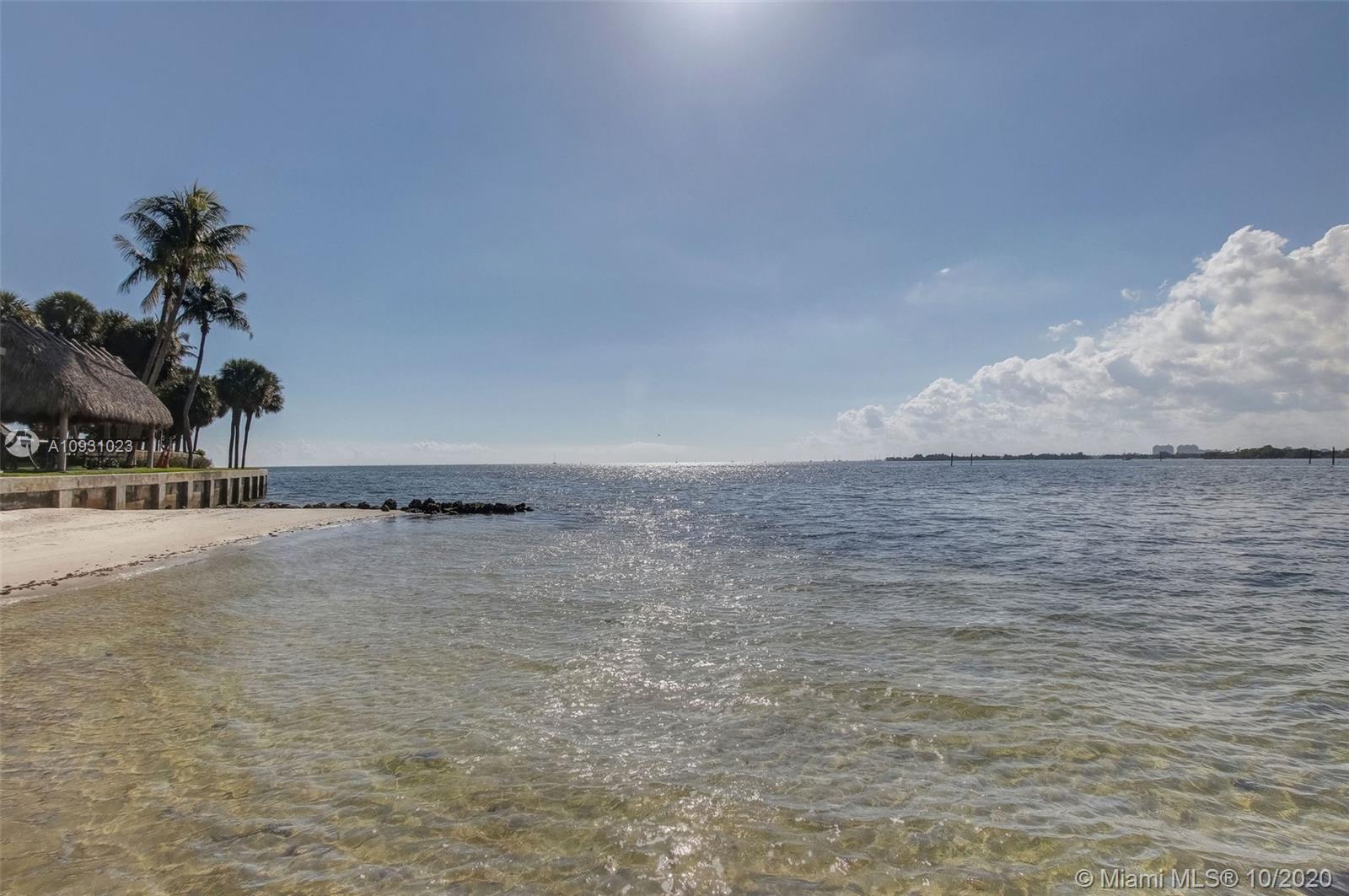 3 Grove Isle Dr #C505/3 photo044
