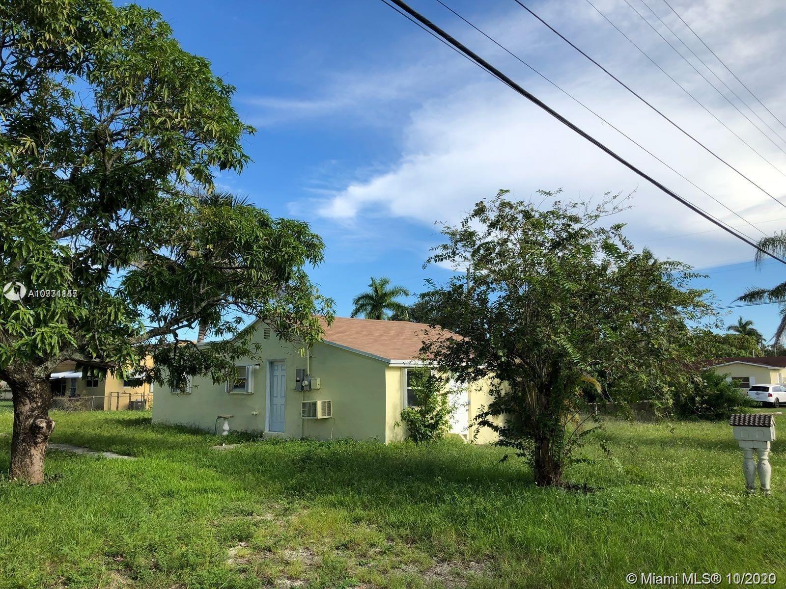 16201 N Miami Ave photo03
