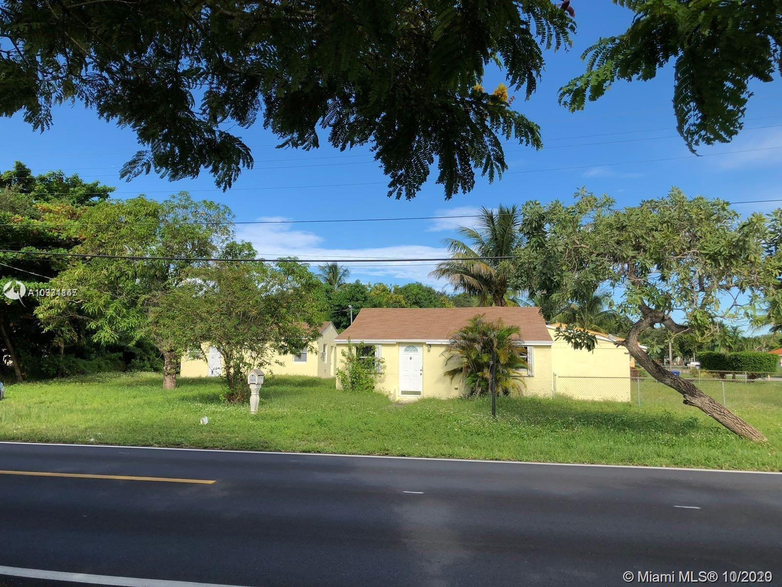 16201 N Miami Ave photo01