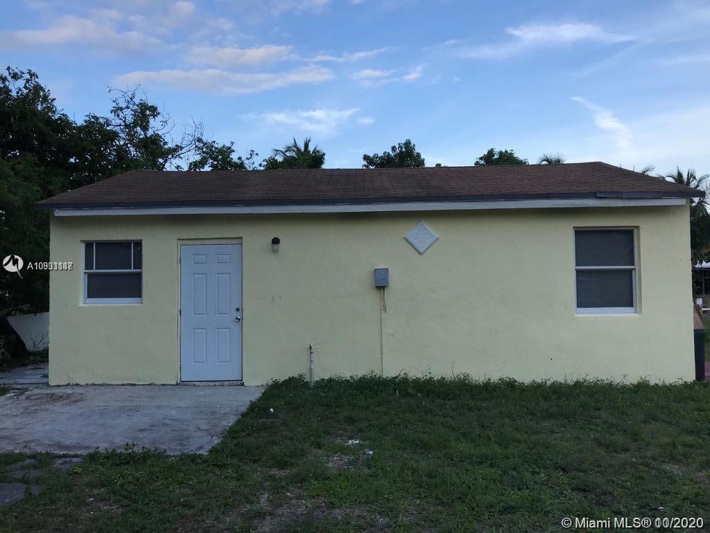 16201 N Miami Ave photo04