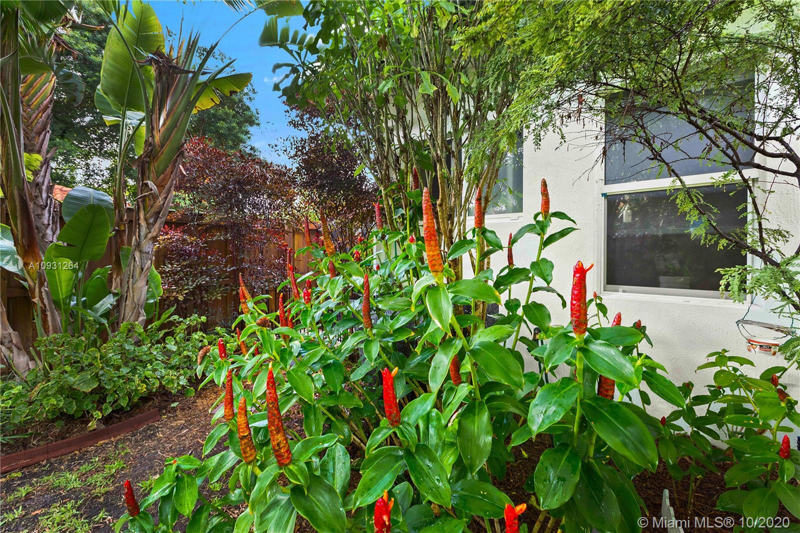 6528 SW 27th St photo09