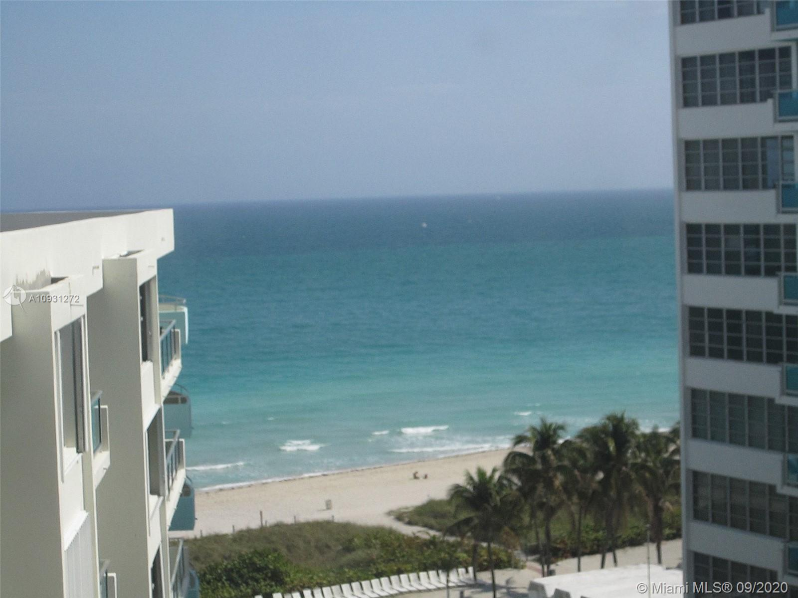 5151 Collins Ave #1126 photo08