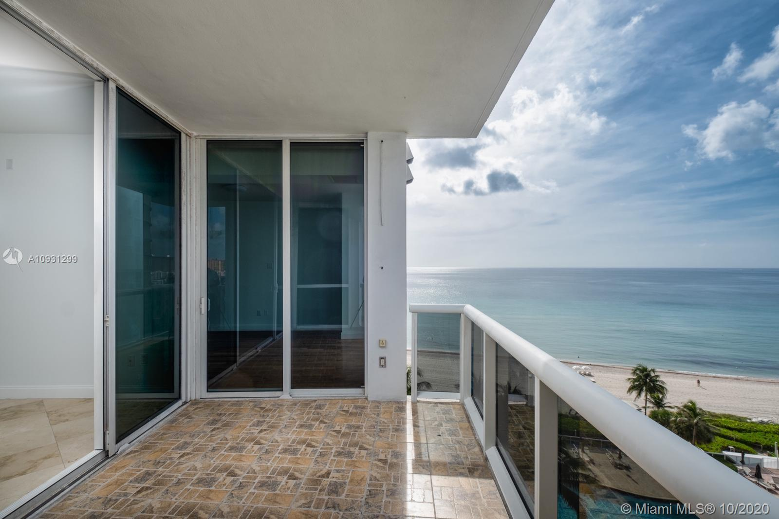 18101 Collins Ave #1002 photo02