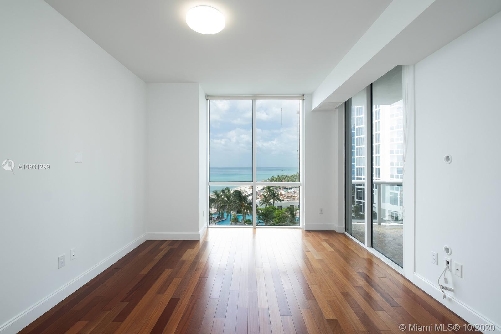 18101 Collins Ave #1002 photo013