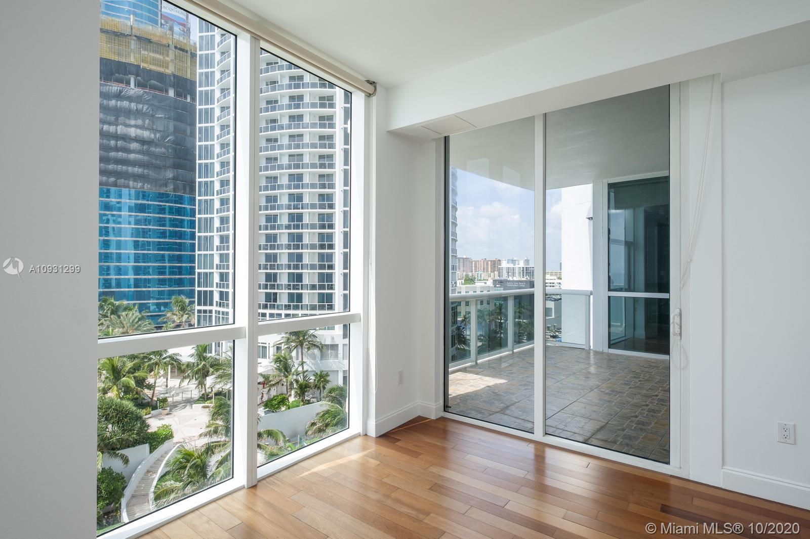 18101 Collins Ave #1002 photo012