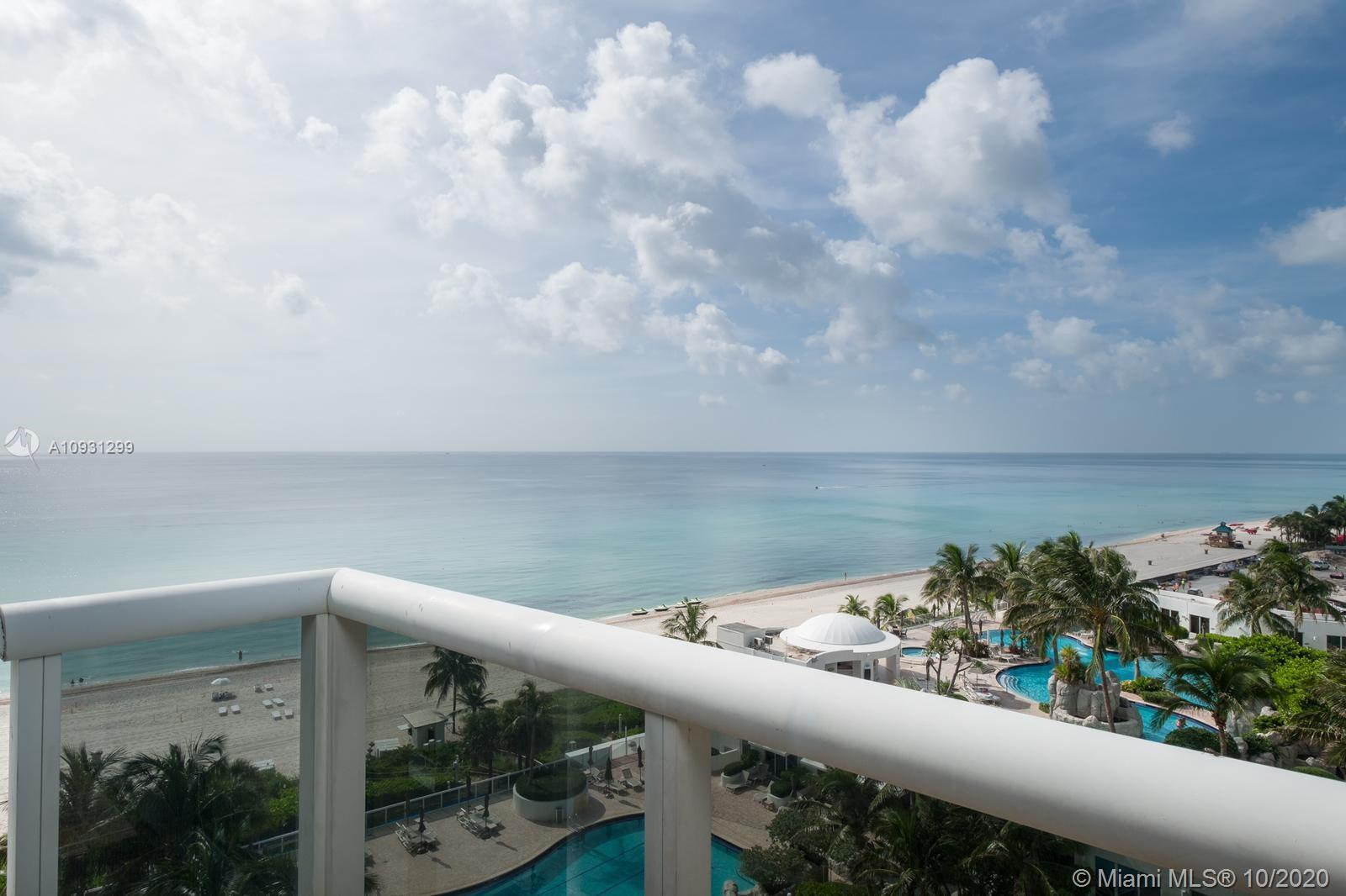 18101 Collins Ave #1002 photo03
