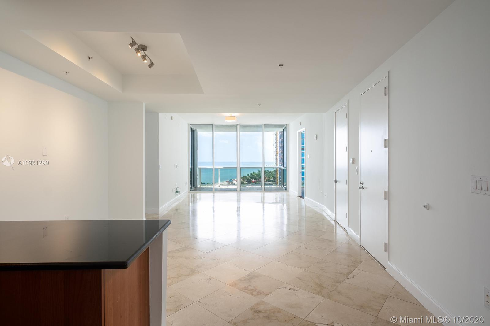 18101 Collins Ave #1002 photo09