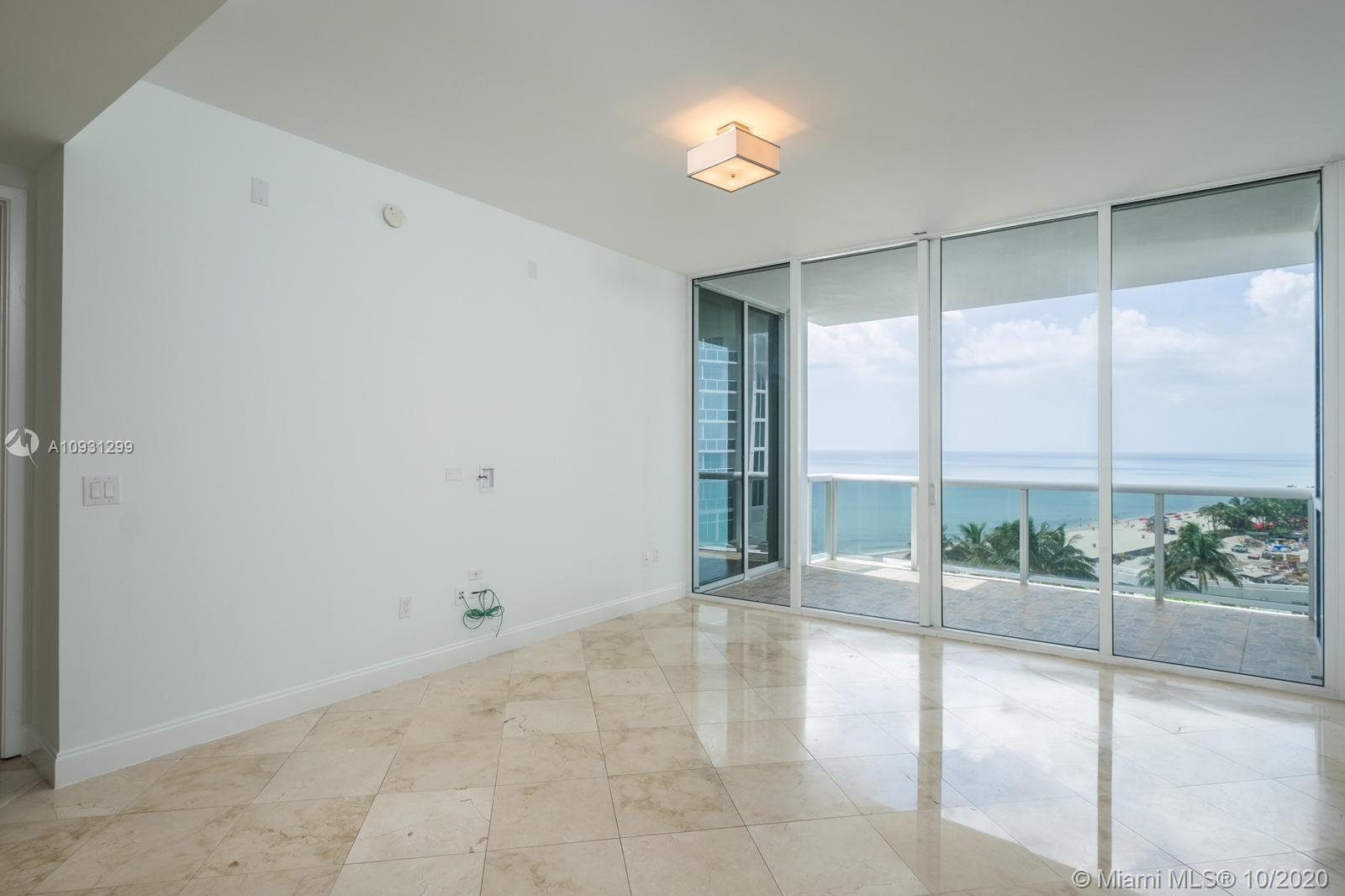 18101 Collins Ave #1002 photo010