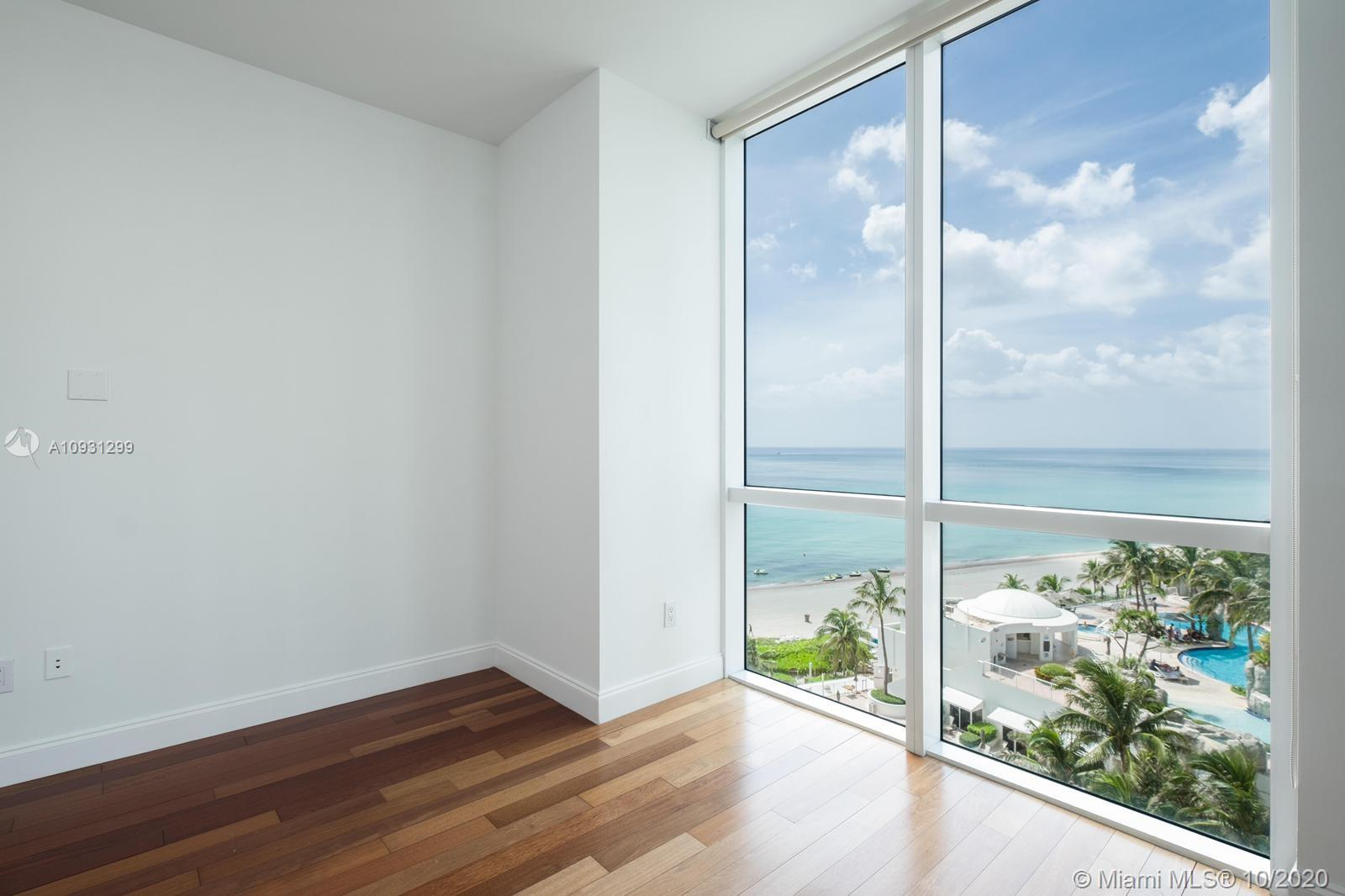 18101 Collins Ave #1002 photo014