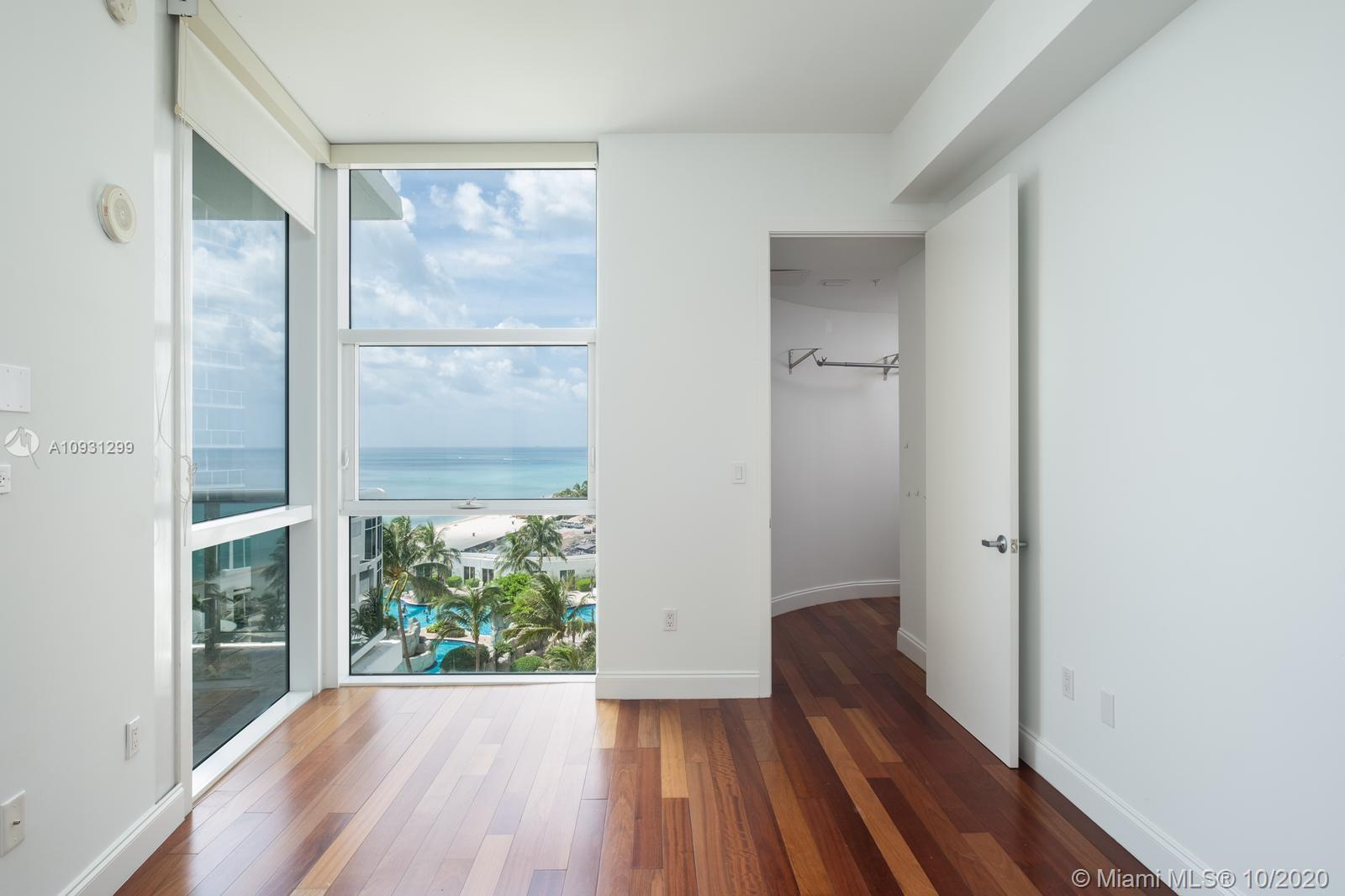 18101 Collins Ave #1002 photo018
