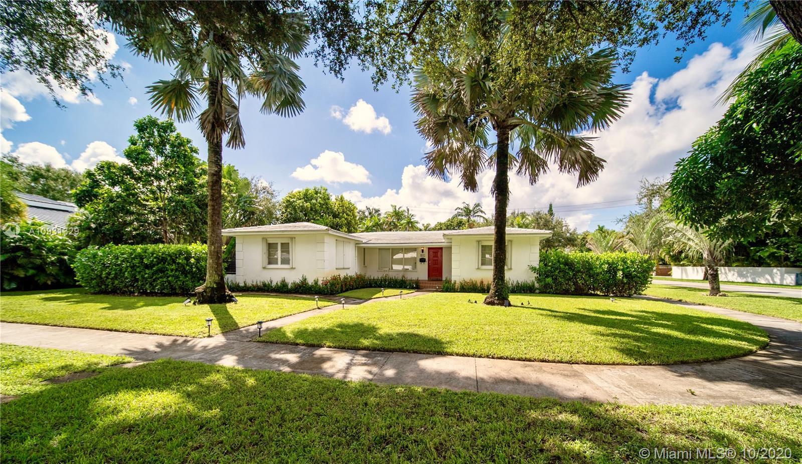 Miami Shores - 102 NE 94th St, Miami Shores, FL 33138