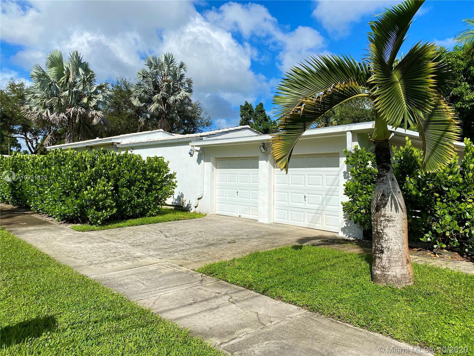 Photo of 102 NE 94th St # listing for Sale