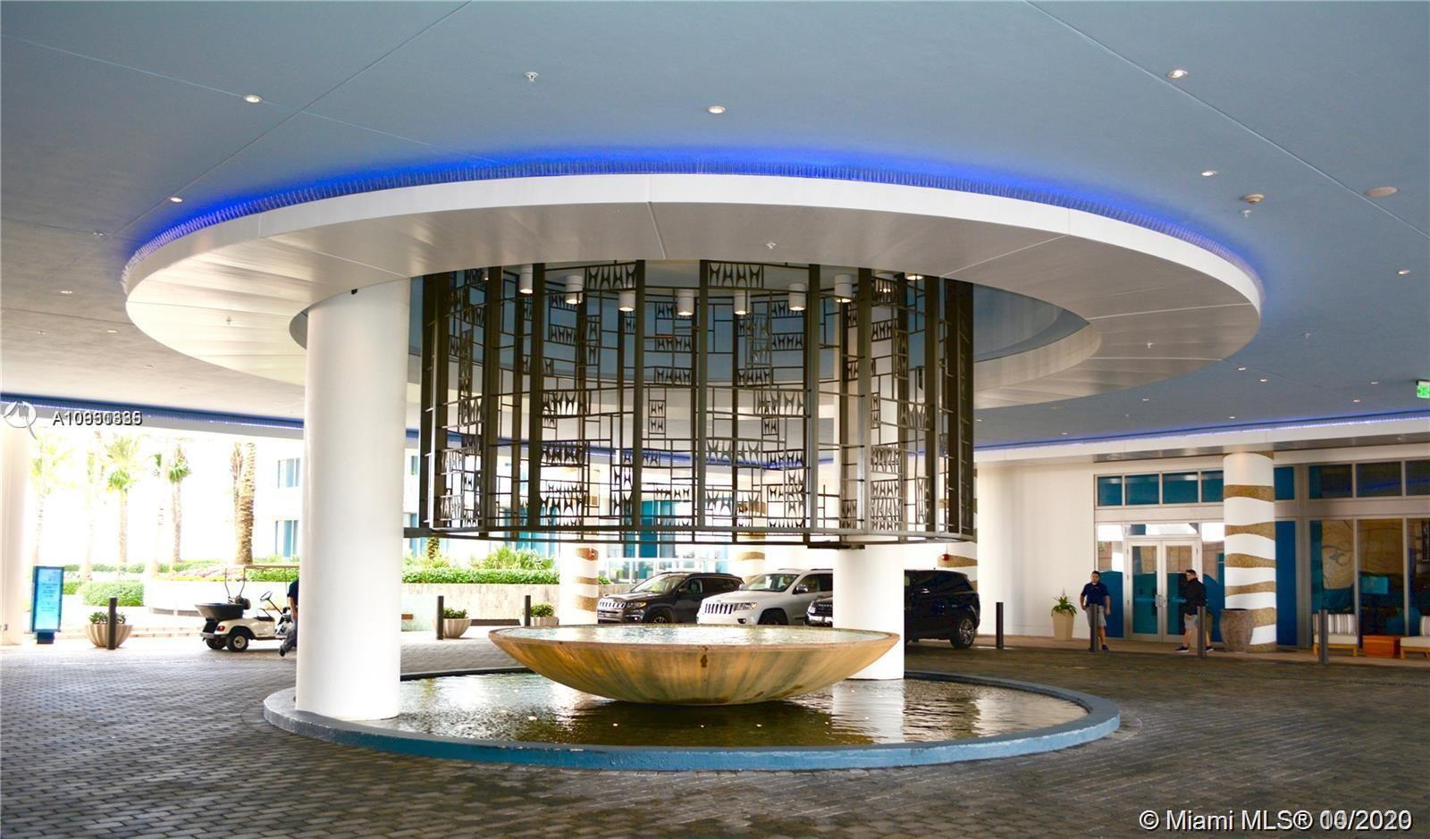 Photo of 6801 Collins Ave #PH01/02 listing for Sale