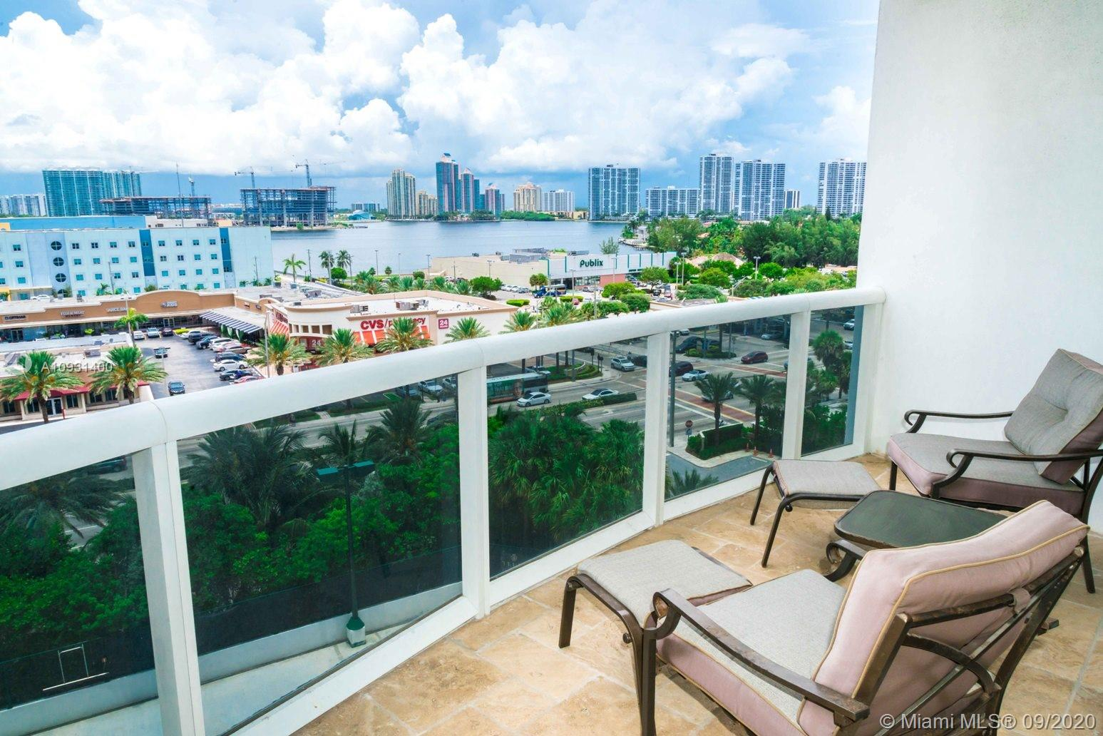 18201 Collins Ave #901A photo05