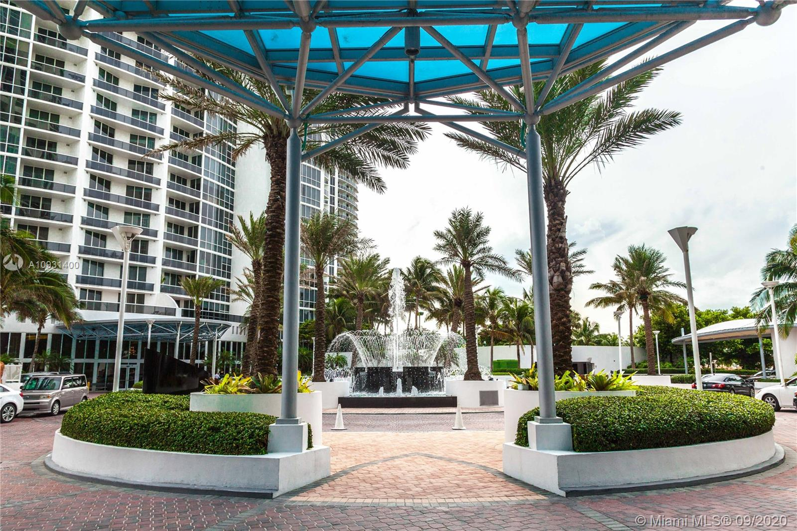 18201 Collins Ave #901A photo030
