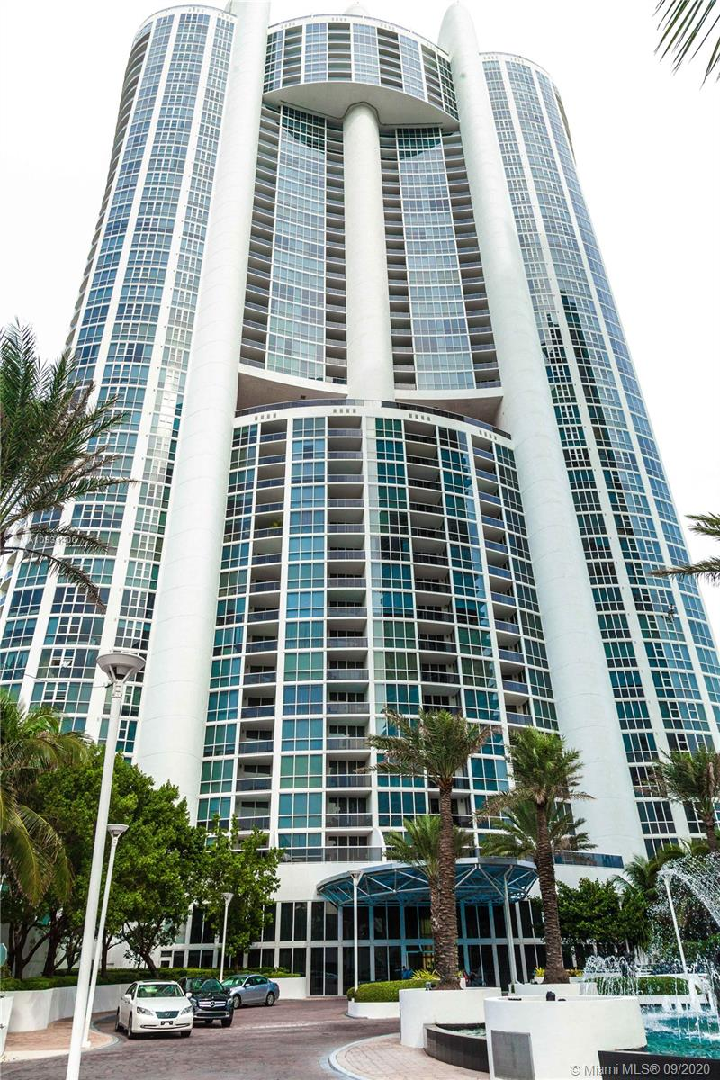 18201 Collins Ave #901A photo031