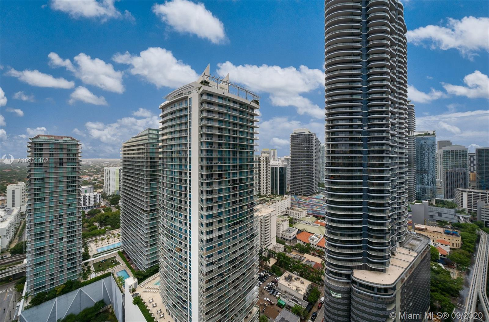 1080 Brickell Ave # 3405, Miami, Florida 33131, ,1 BathroomBathrooms,Residential Lease,For Rent,1080 Brickell Ave # 3405,A10931462
