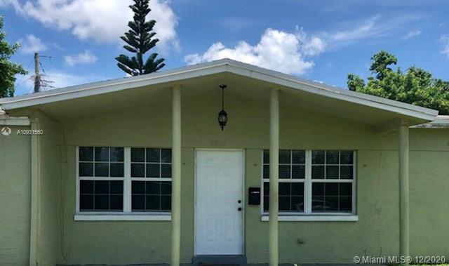 Sunrise Golf Village - 5961 NW 12th St, Sunrise, FL 33313