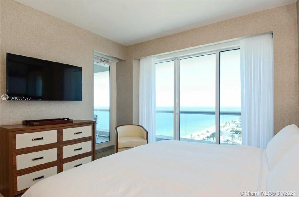 551 N Fort Lauderdale Beach Blvd #H1014 photo015
