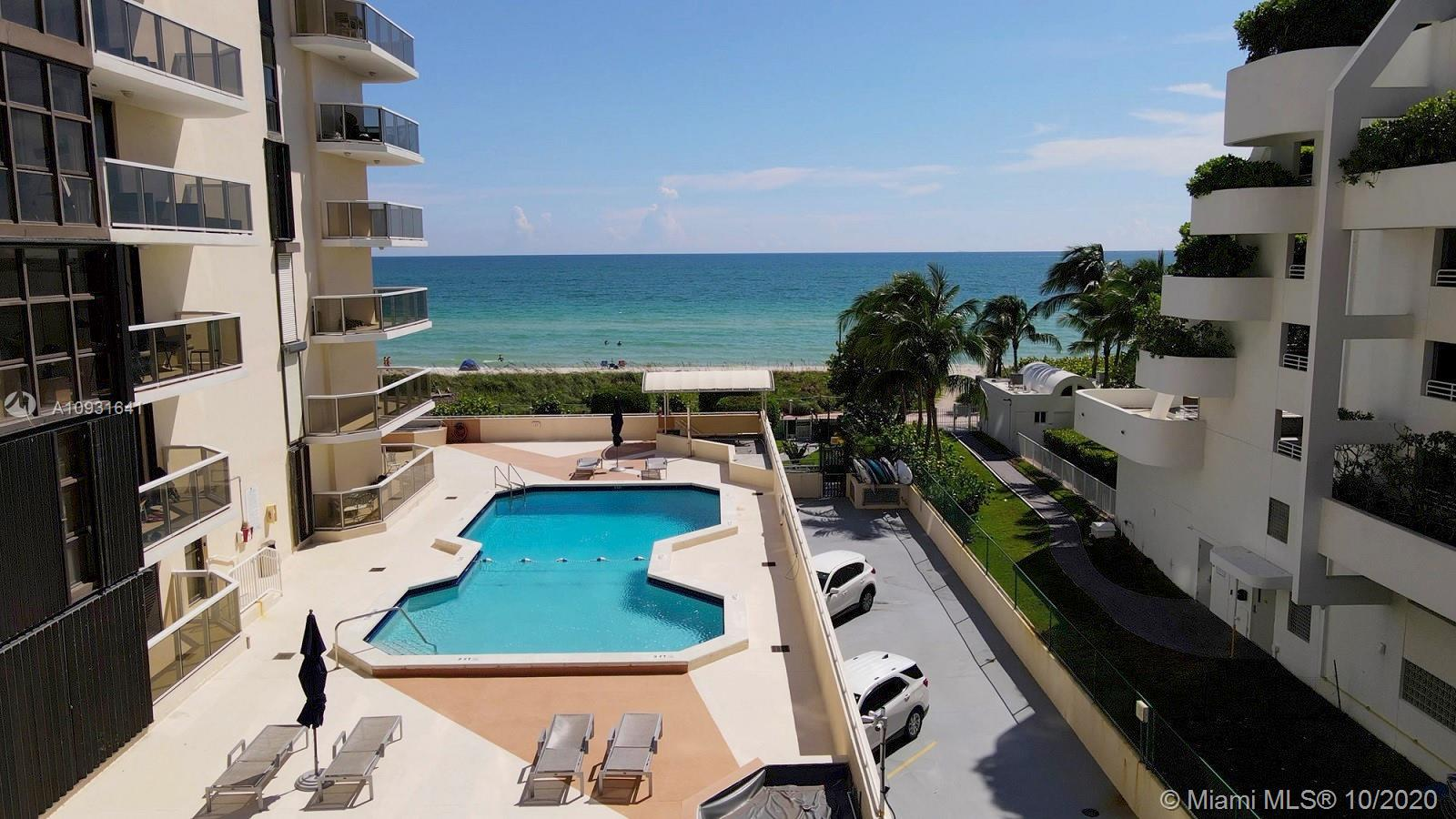 6423 Collins Ave #1804 photo013