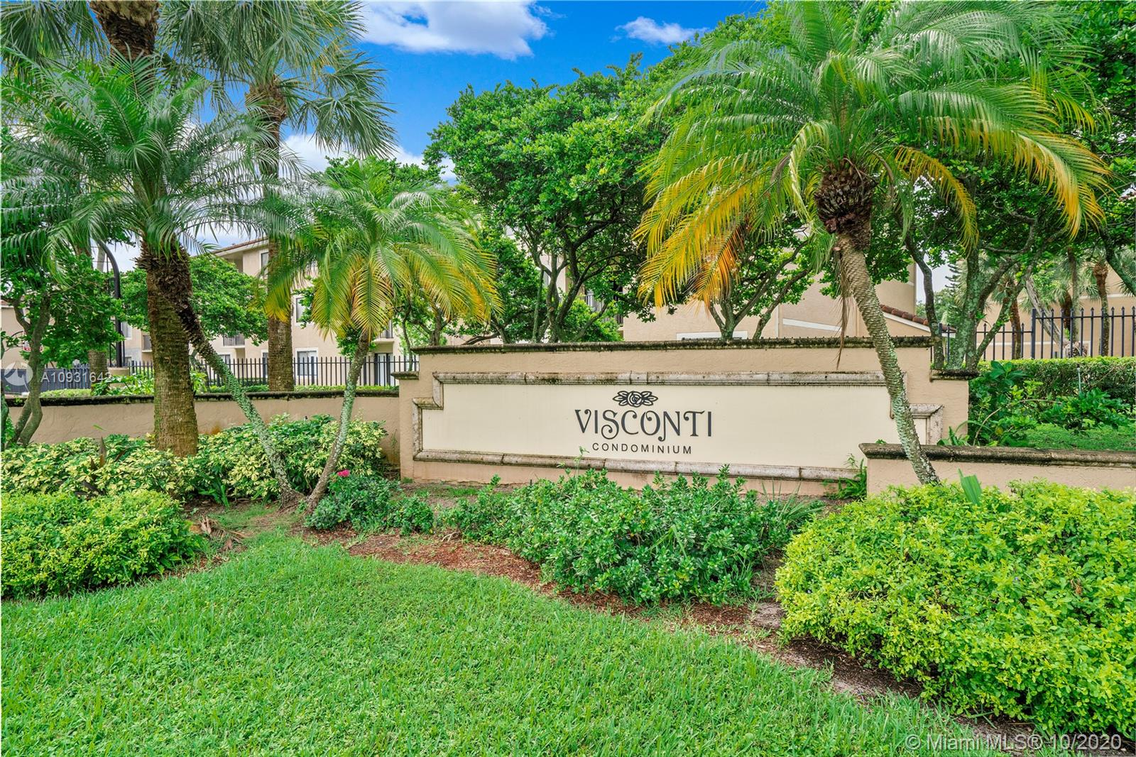 Property for sale at 9044 W Atlantic Blvd Unit: 312, Coral Springs,  Florida 33071