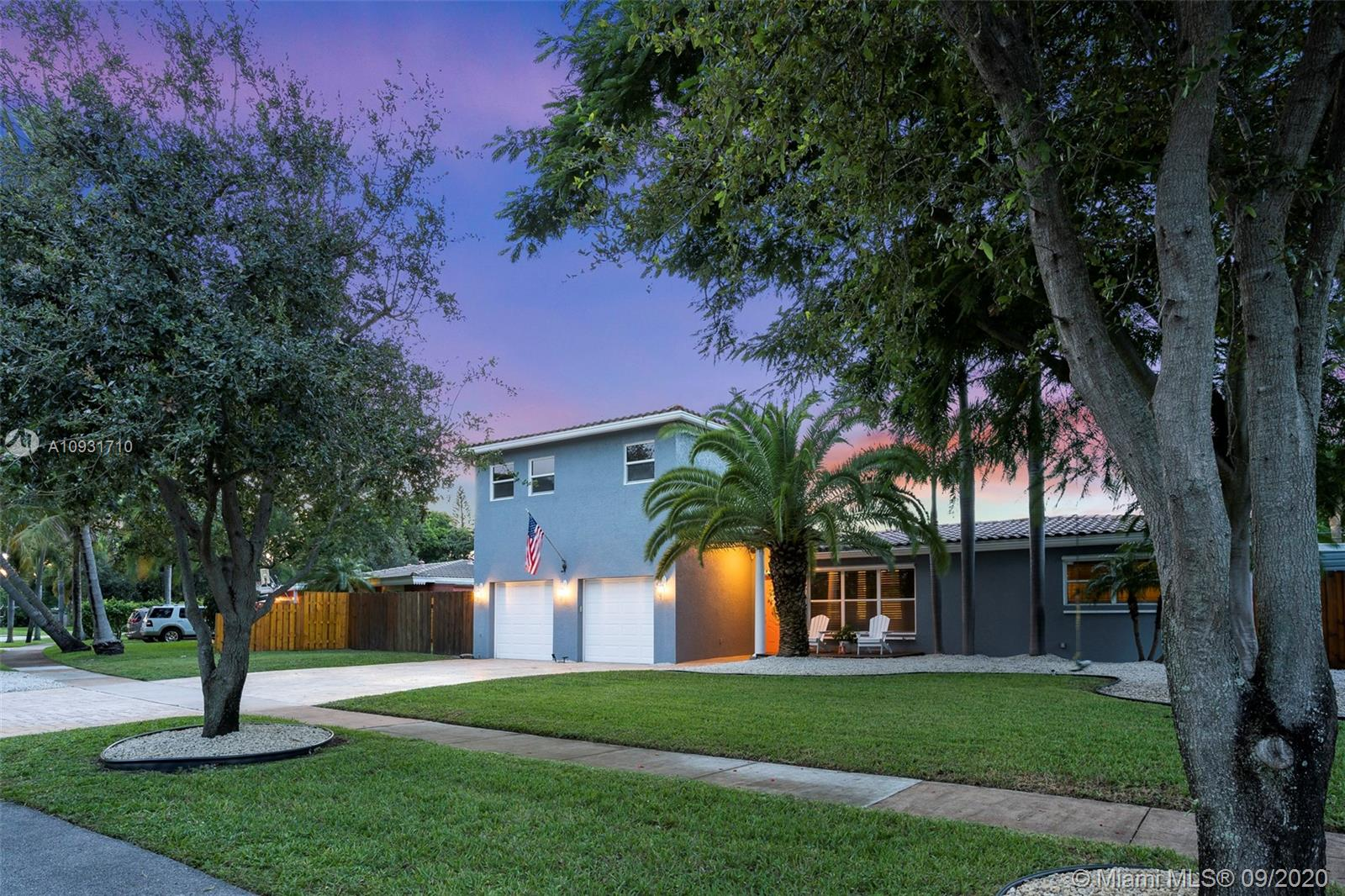 329 SW 14th St, Pompano Beach, Florida 33060, 3 Bedrooms Bedrooms, ,2 BathroomsBathrooms,Residential,For Sale,329 SW 14th St,A10931710