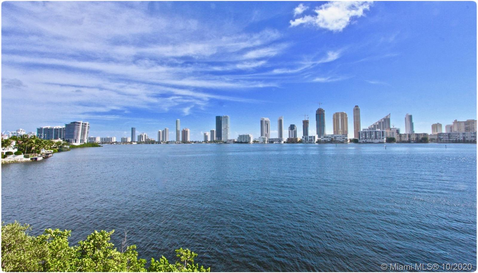 3000 Williams Island #WSTE-4 - 3000 Island Blvd #WSTE-4, Aventura, FL 33160