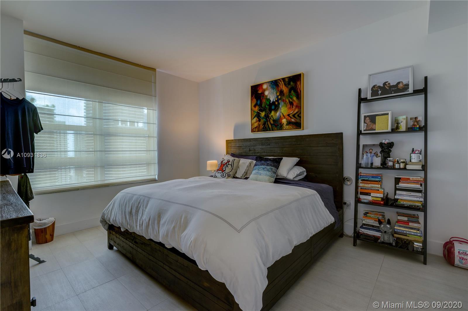951 Brickell Ave #3803 photo06