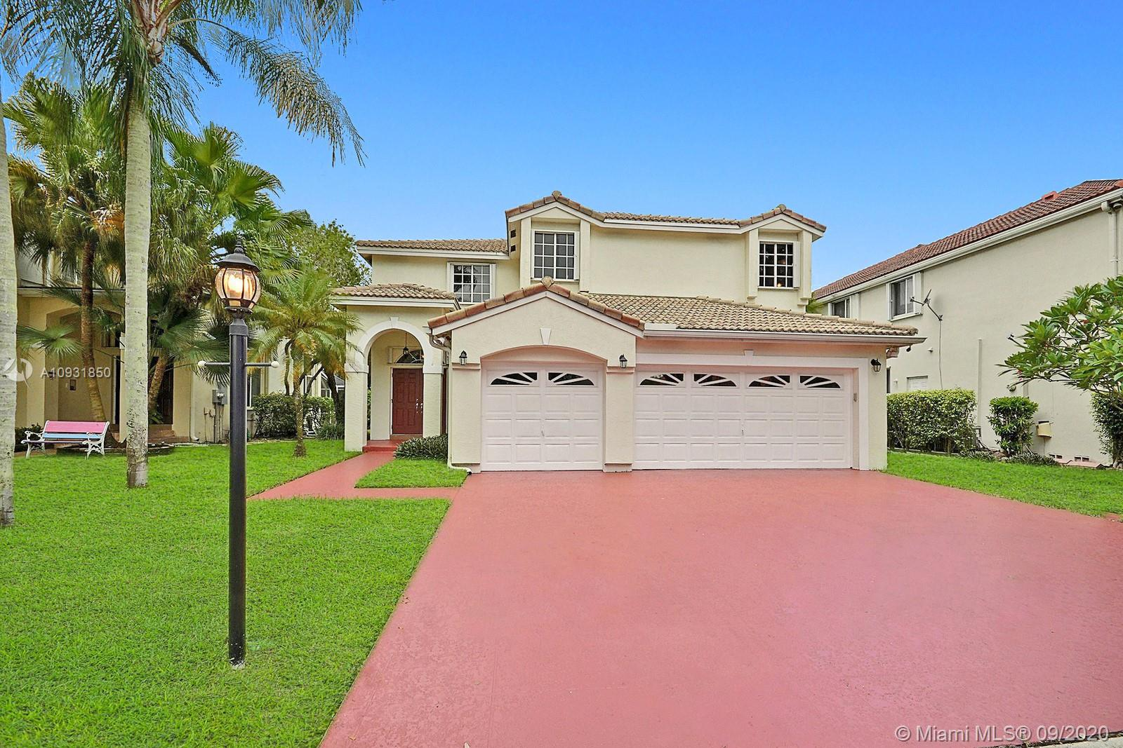 4180 Lansing Ave, Cooper City, Florida 33026, 4 Bedrooms Bedrooms, ,3 BathroomsBathrooms,Residential,For Sale,4180 Lansing Ave,A10931850
