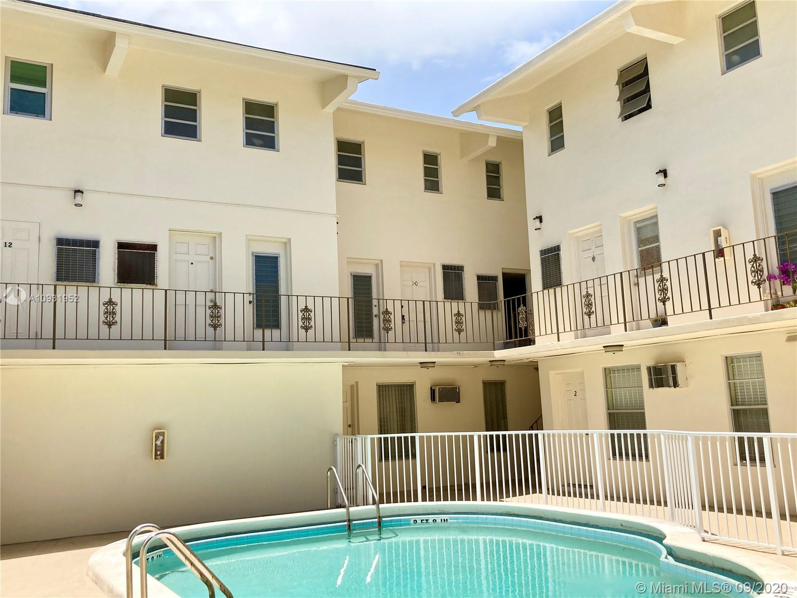 234 Antiquera Ave # 10, Coral Gables, Florida 33134, 1 Bedroom Bedrooms, ,1 BathroomBathrooms,Residential Lease,For Rent,234 Antiquera Ave # 10,A10931952