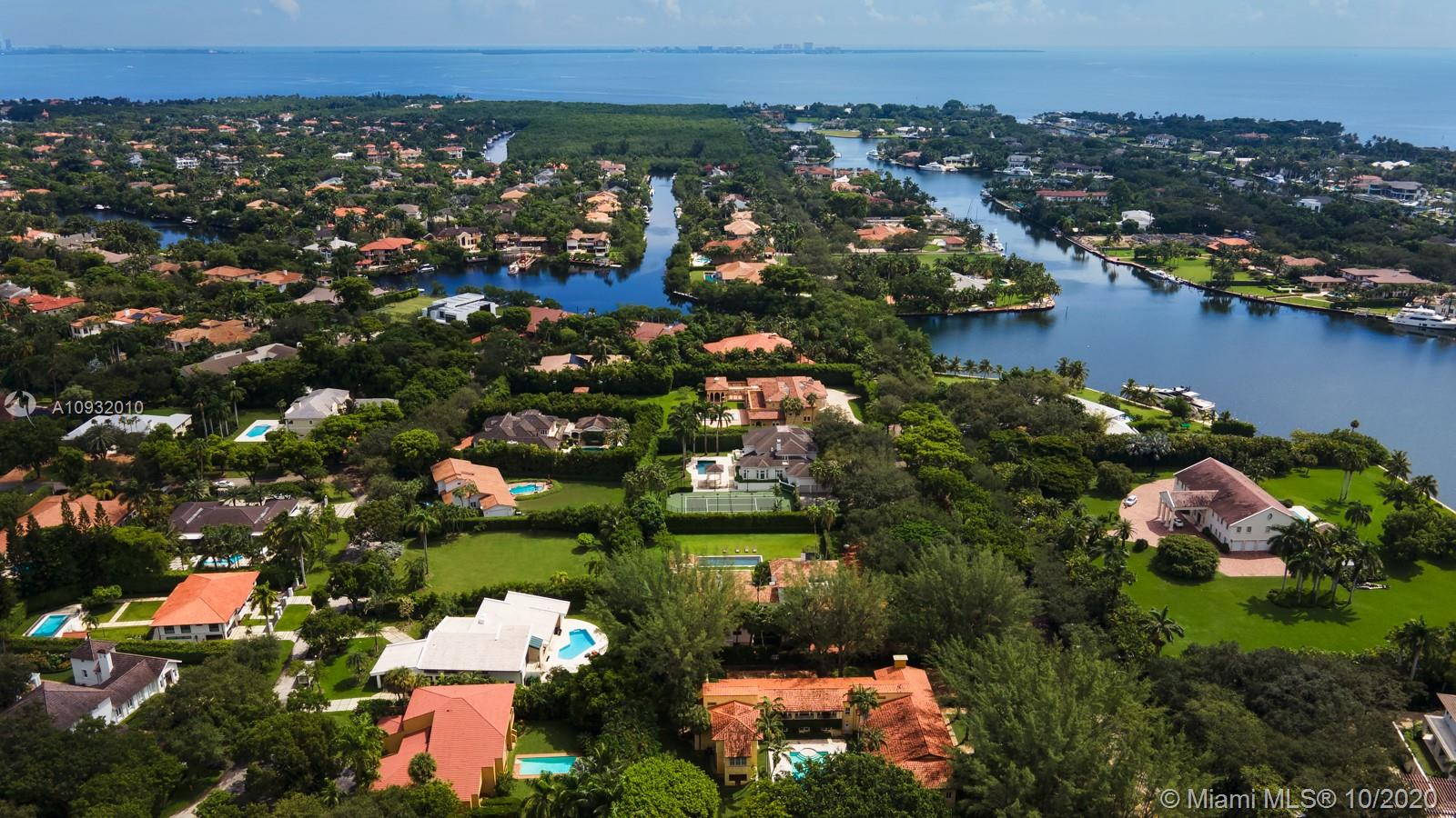 Photo of 545 Casuarina Concourse # listing for Sale