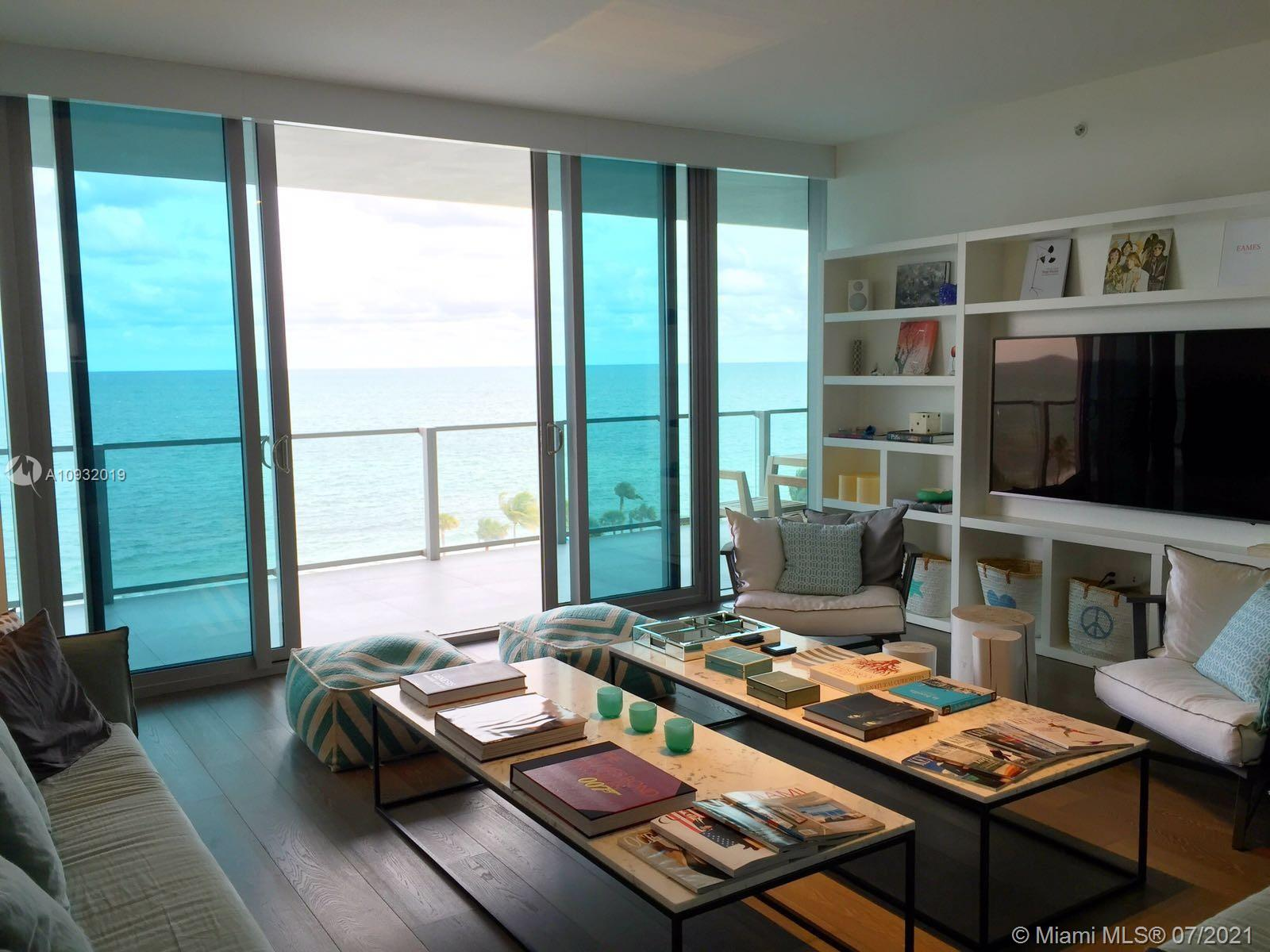 Main property image for  360 Ocean Dr #704S