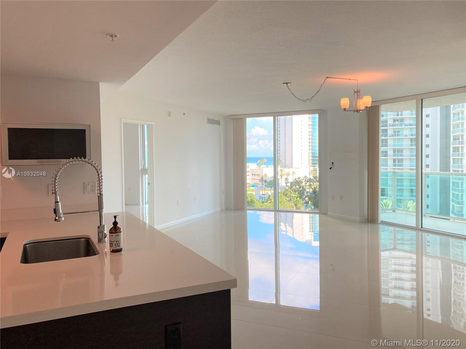 250 Sunny Isles Blvd #3-806 photo01