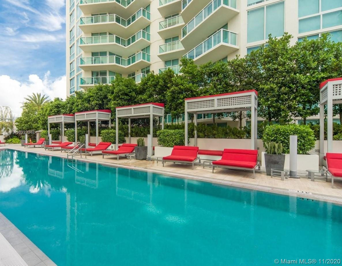 250 Sunny Isles Blvd #3-806 photo05