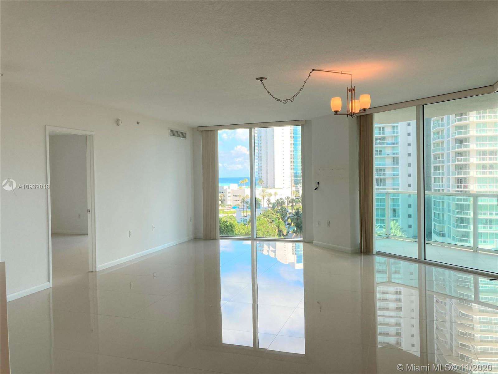 250 Sunny Isles Blvd #3-806 photo08