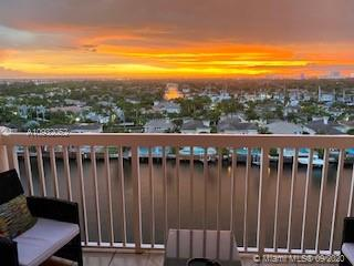 1500 S Ocean Dr # 12D, Hollywood, Florida 33019, 1 Bedroom Bedrooms, ,2 BathroomsBathrooms,Residential,For Sale,1500 S Ocean Dr # 12D,A10932052