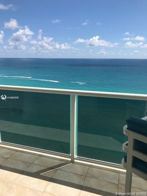 3725 S Ocean Dr #PH01 photo06