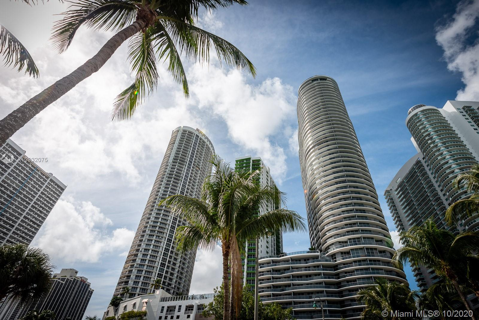 Photo of 1750 N Bayshore Dr #3803 listing for Sale