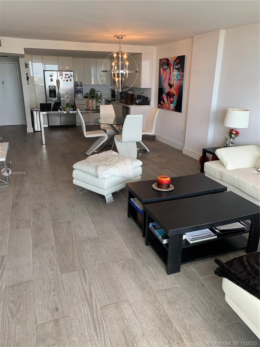 2780 NE 183rd St # 1515, Aventura, Florida 33160, 1 Bedroom Bedrooms, ,2 BathroomsBathrooms,Residential,For Sale,2780 NE 183rd St # 1515,A10932076