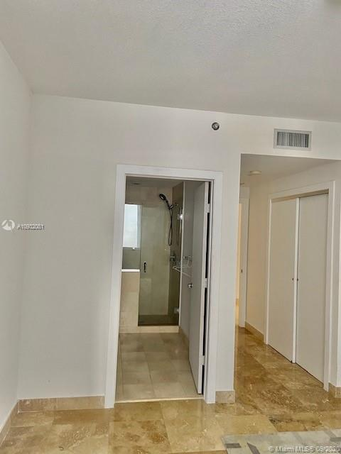 1050 Brickell Ave #2320 photo022