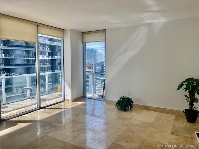 1050 Brickell Ave #2320 photo09