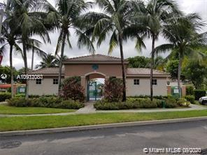 1300 SE 31st Ct # 36, Homestead, Florida 33035, 2 Bedrooms Bedrooms, ,2 BathroomsBathrooms,Residential Lease,For Rent,1300 SE 31st Ct # 36,A10932087