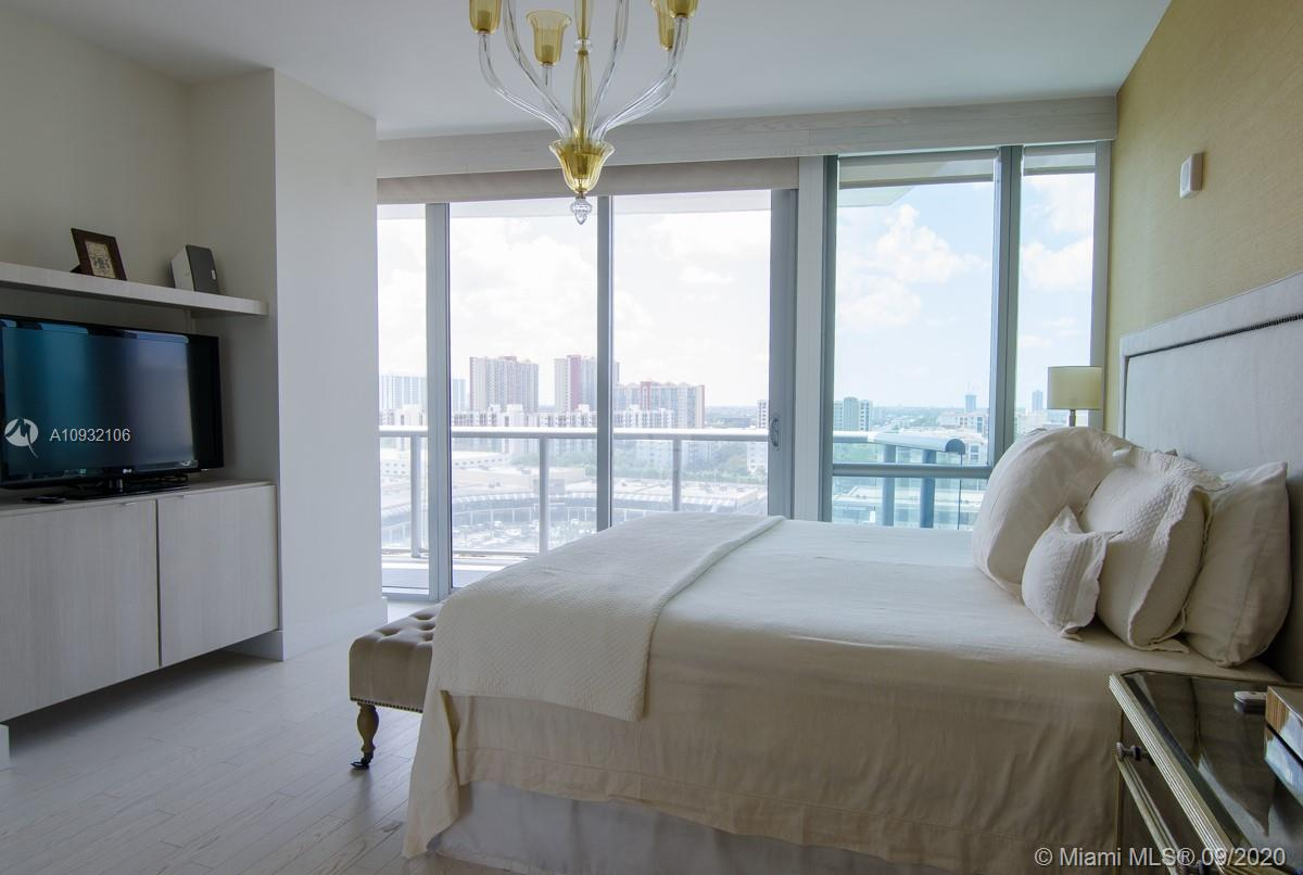 17121 Collins Ave #1108 photo023