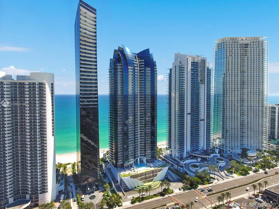 Jade Ocean #1108 - 17121 Collins Ave #1108, Sunny Isles Beach, FL 33160