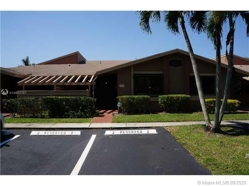 459 Lakeview Dr, Weston, Florida 33326, 2 Bedrooms Bedrooms, ,2 BathroomsBathrooms,Residential Lease,For Rent,459 Lakeview Dr,A10932107