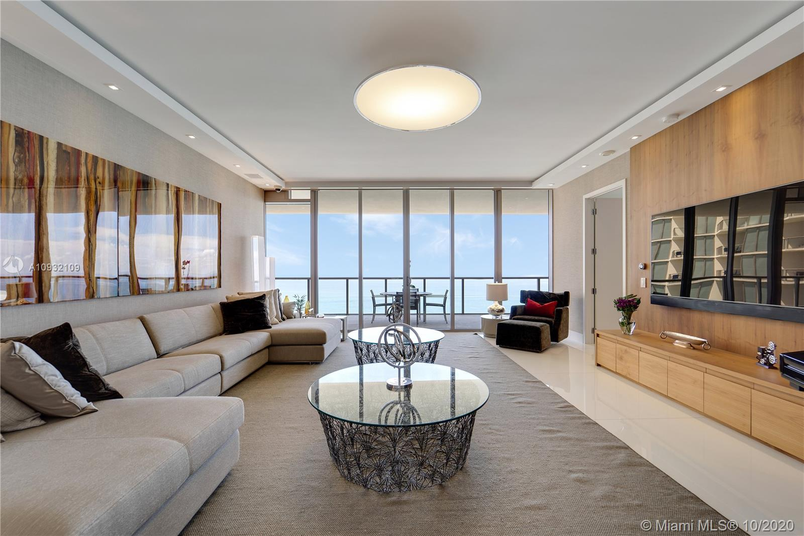 Photo of 9701 Collins Ave #2302S listing for Sale