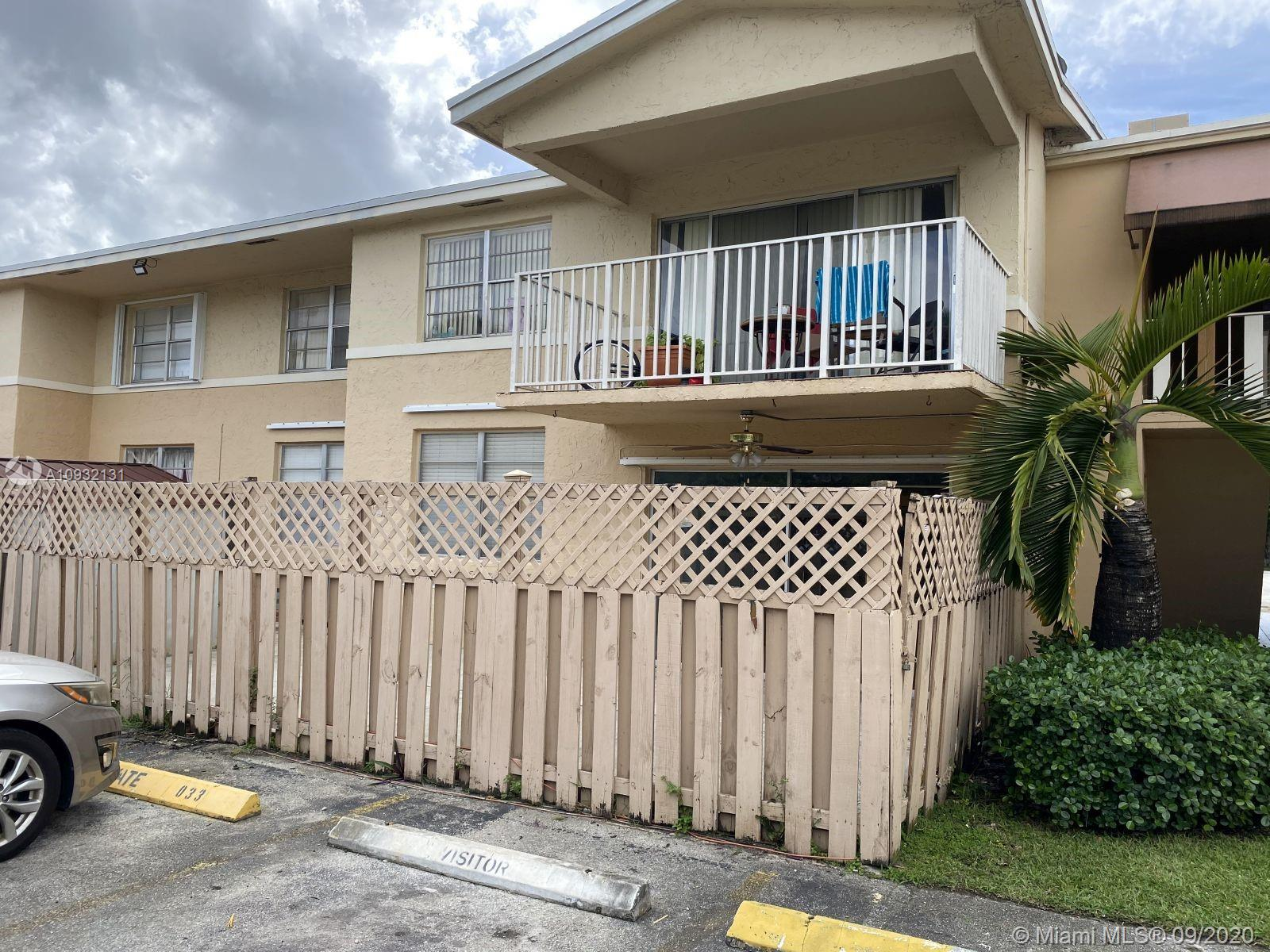 4420 NW 79th Ave # 1H, Doral, Florida 33166, 2 Bedrooms Bedrooms, ,2 BathroomsBathrooms,Residential Lease,For Rent,4420 NW 79th Ave # 1H,A10932131