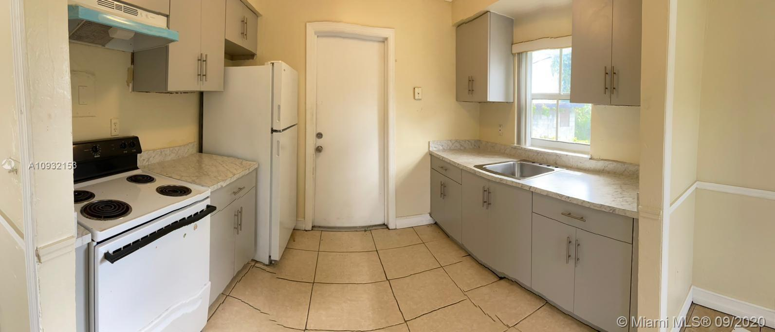 800 NW 55th St, Miami, Florida 33127, 3 Bedrooms Bedrooms, ,2 BathroomsBathrooms,Residential Lease,For Rent,800 NW 55th St,A10932153
