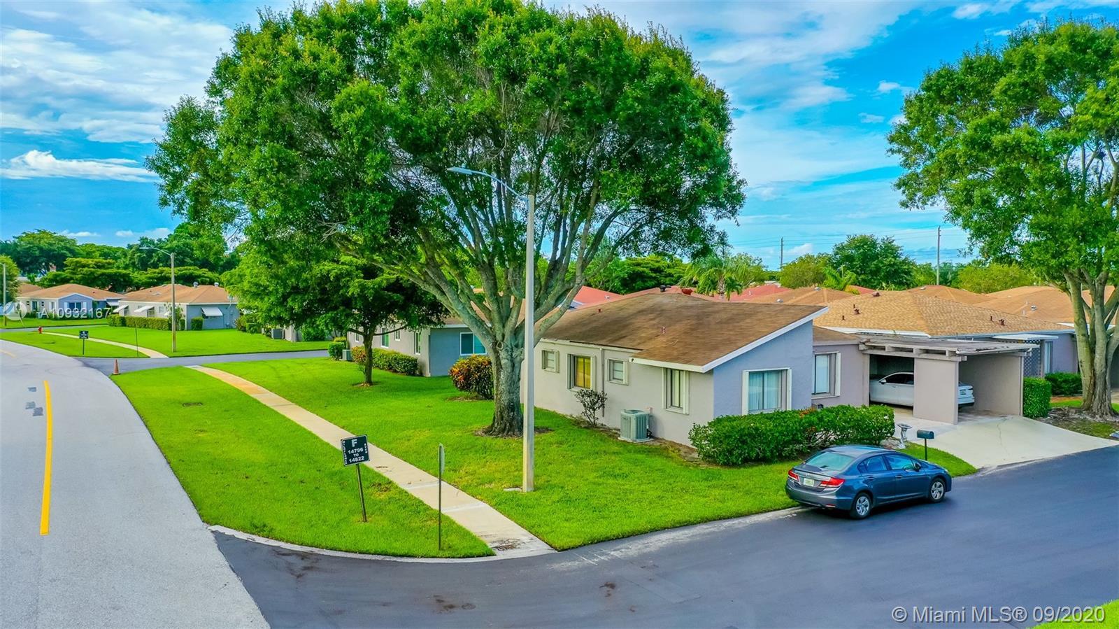 14796 Wildflower Ln, Delray Beach, Florida 33446, 3 Bedrooms Bedrooms, ,2 BathroomsBathrooms,Residential,For Sale,14796 Wildflower Ln,A10932167